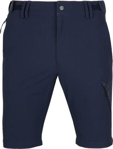 Tenson Absalon Short Navy