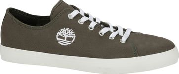 Timberland Wharf Sneaker Armee