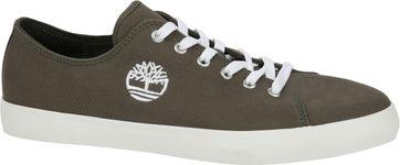 Timberland Wharf Sneaker Army