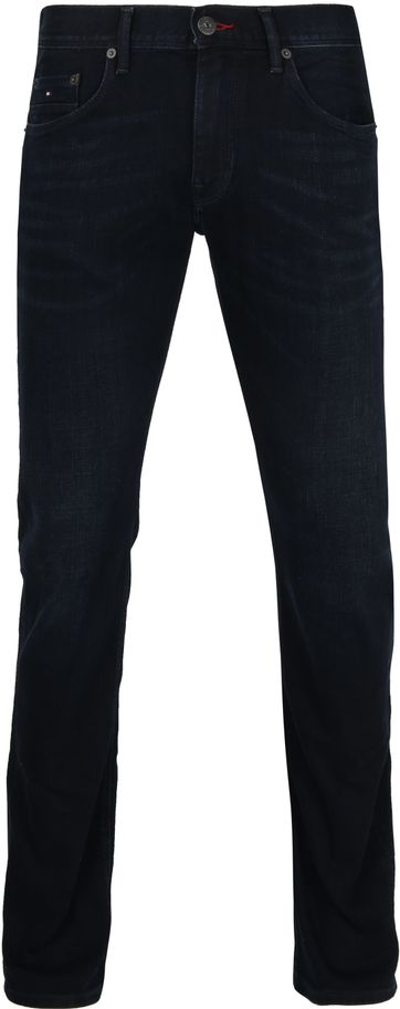 Tommy Hilfiger Core Denton Jeans Navy