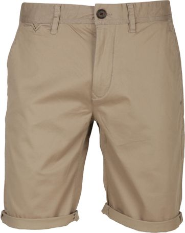 Vanguard V65 Short Khaki