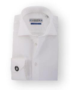 ledub-strijkvrij-overhemd-wit-sleeve-