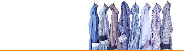 shirtsenpull-convertible-home-slider