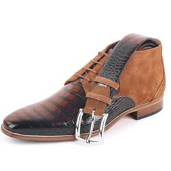 Kantoor schoenen