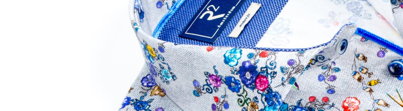 r2-overhemd-home-slider