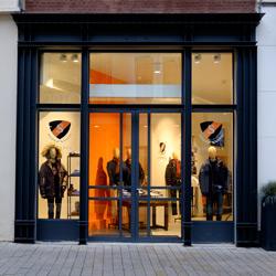 Den Bosch Shop