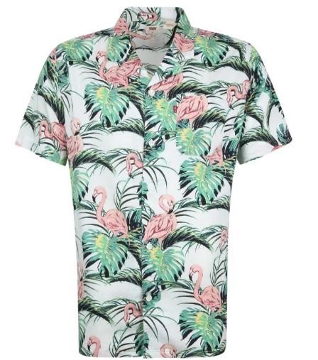 trendy overhemd levi's