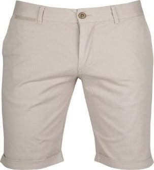 Suitable korte broek, chino