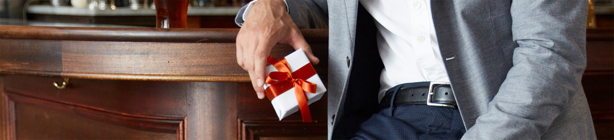 Suitable Cadeaukaart