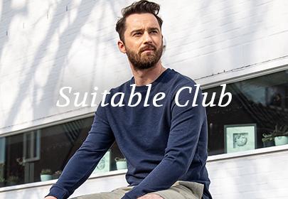 Club teaser small