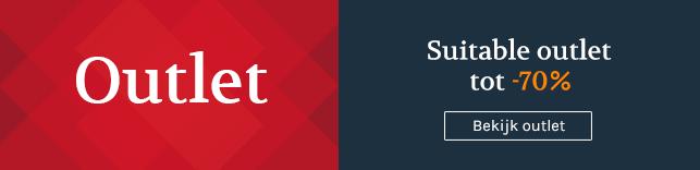8f1d1b23317 Suitable Herenkleding - Online shop voor Pakken, Casual, Business en ...