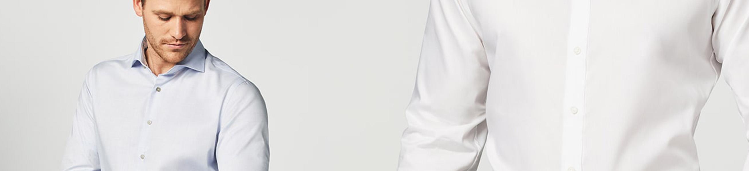 Michaelis Overhemden