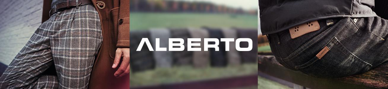 Alberto Sale
