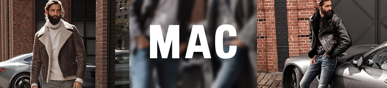 MAC Den Haag