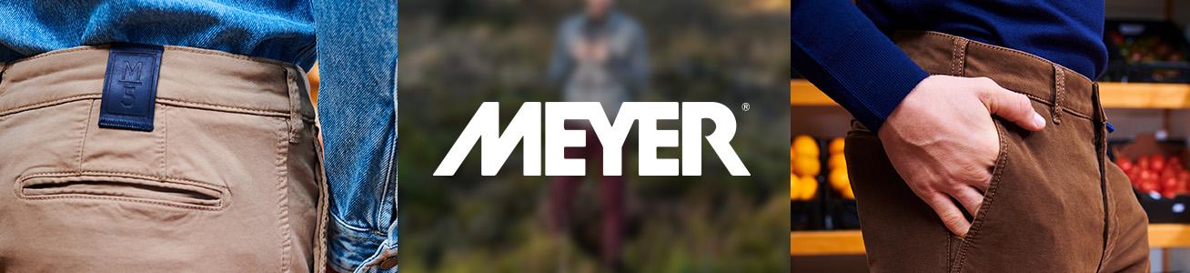 Meyer Broeken Online