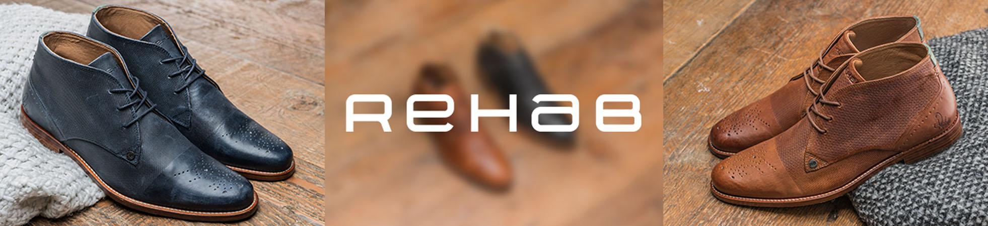 Rehab Zwolle