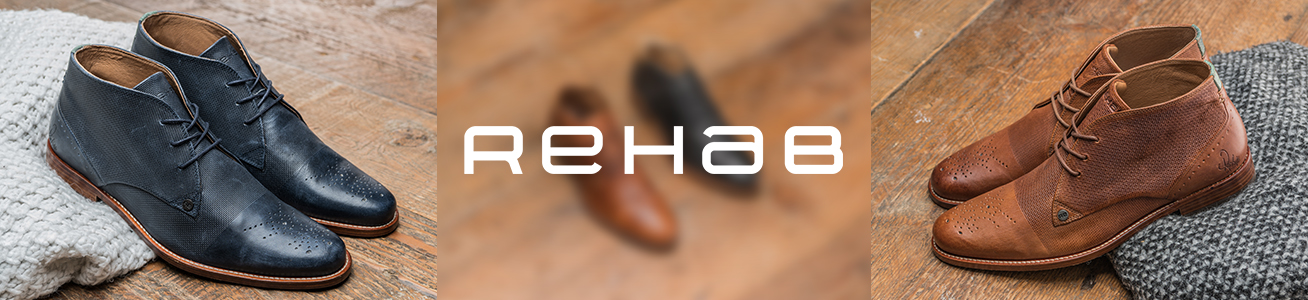 Rehab Tilburg