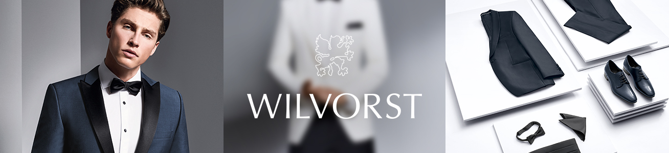 Wilvorst Groningen
