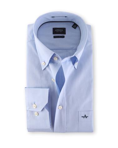 Arrow Regular Fit Blauw