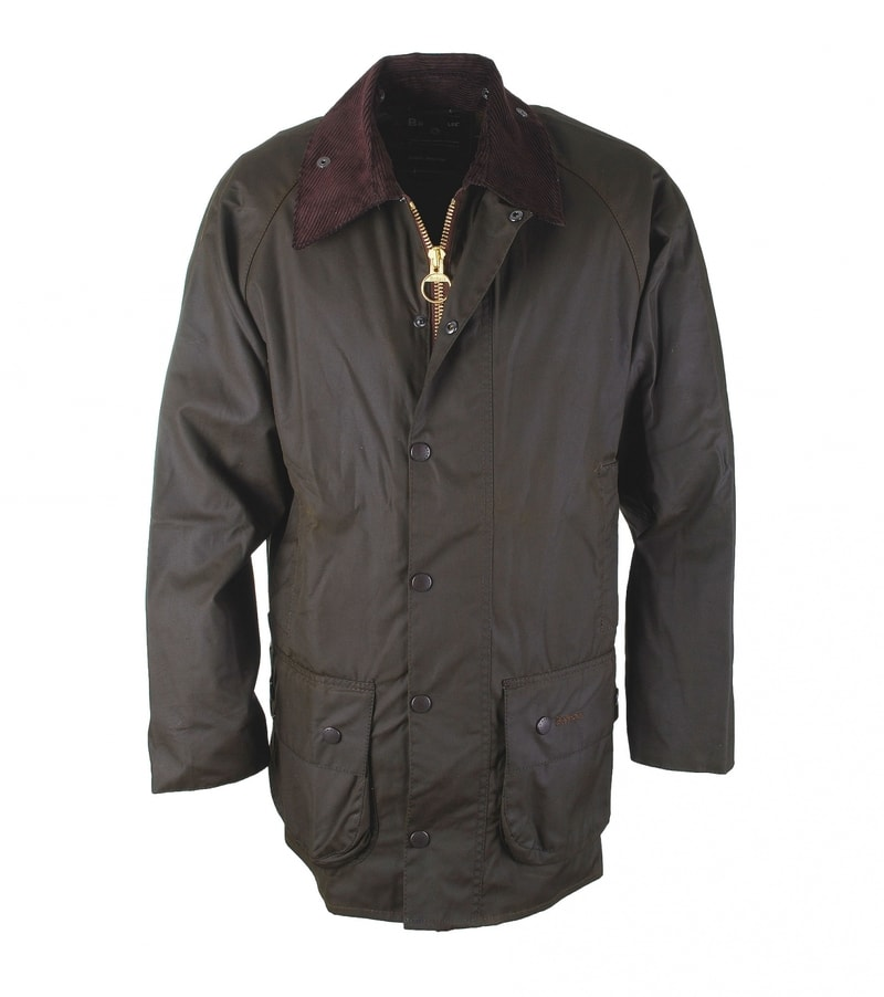 Barbour Beaufort Classic | Waxcoat online bestellen