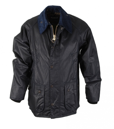 Barbour Bedale Classic Waxjas
