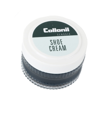 Collonil Shoe Cream Donkerblauw