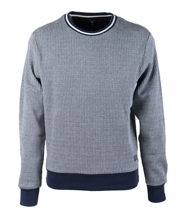Gant Pullover Structure Rib