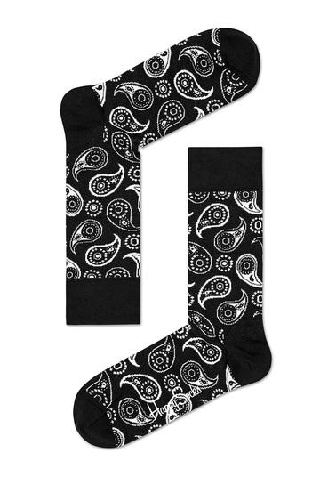 Happy Socks Paisley PAI01-9000