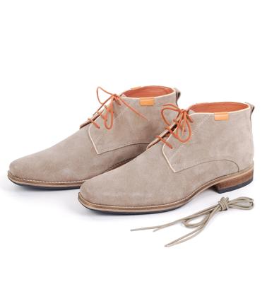 Chaussures Beige Pour Les Hommes 1PqzMUz