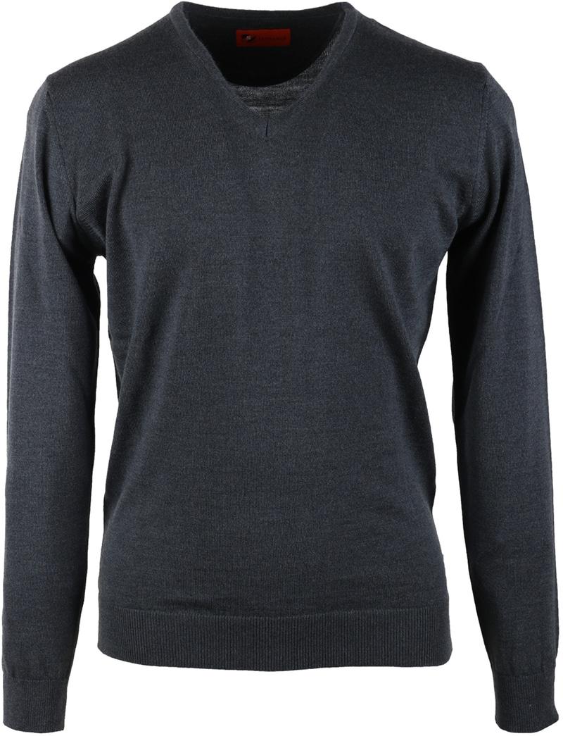 a93cf70a20301d Koop heren truien en sweaters online | Gratis verzending | Suitable