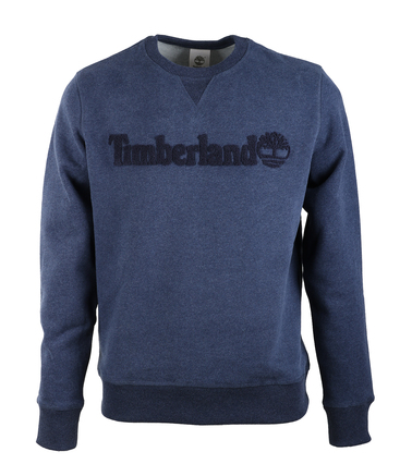 Timberland Sweater Exeter Navy