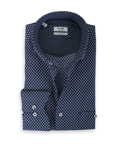 Van Gils Shirt Eddis