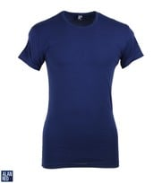 Alan Red Ottawa T-shirt Stretch Ultramarine (1Pack)