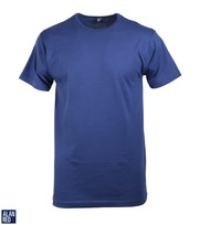 Alan Red T-Shirt Derby Ultramarine (1pack)