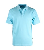 Suitable Aqua Polo