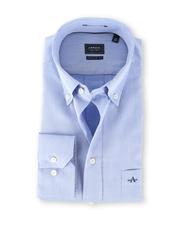 Arrow Devon Regular Fit Blauw