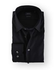 Arrow Overhemd Zwart