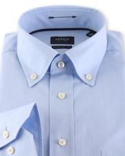 Detail Arrow Regular Fit Blauw