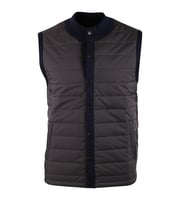 Barbour Bodywarmer Essential