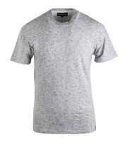 Barbour Naval T-shirt