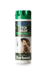 Barbour Nikwax Tech Wash