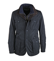 Barbour Outdoor Jas Parwich