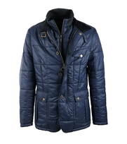 Barbour Roxburry Quilted Jas