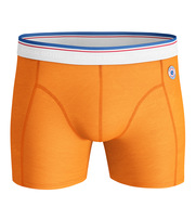 Bjorn Borg Boxer Nederland Oranje 1-pack