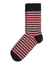Bjorn Borg Sokken Japanese Stripes