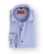 Blauw Overhemd 104-2