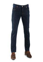 Brax Cooper Jeans Broek