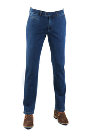 Brax Everest Denim Broek