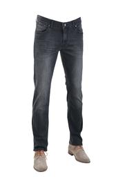 Brax Jeans Chuck Slim Fit Grijs