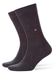 Burlington Everyday sokken in 2-pack
